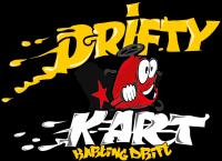 DRIFTY_OK